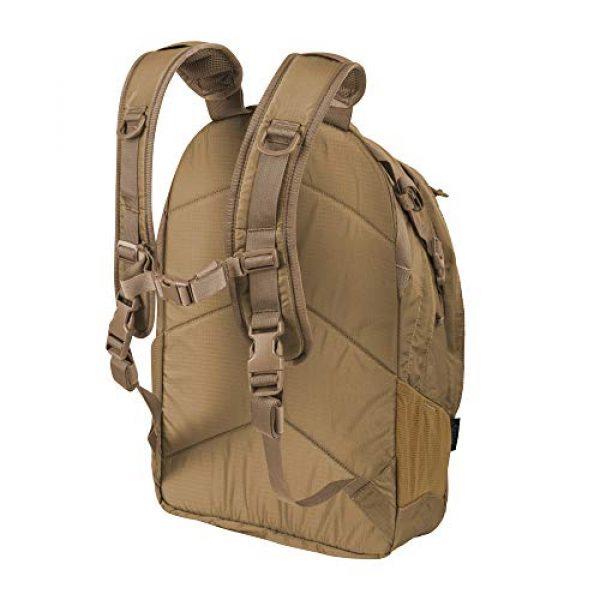 Helikon-Tex Tactical Backpack 2 Helikon-Tex EDC Lite Pack, Urban Line