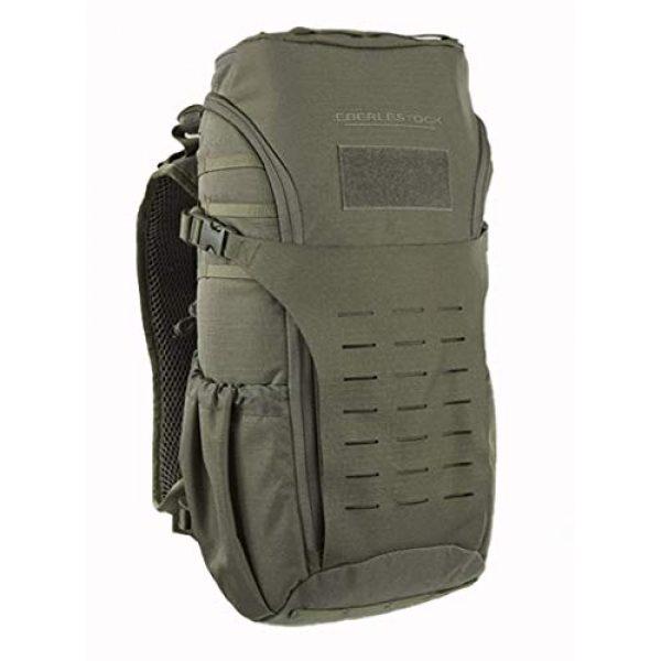 Eberlestock Tactical Backpack 1 Eberlestock Bandit Pack