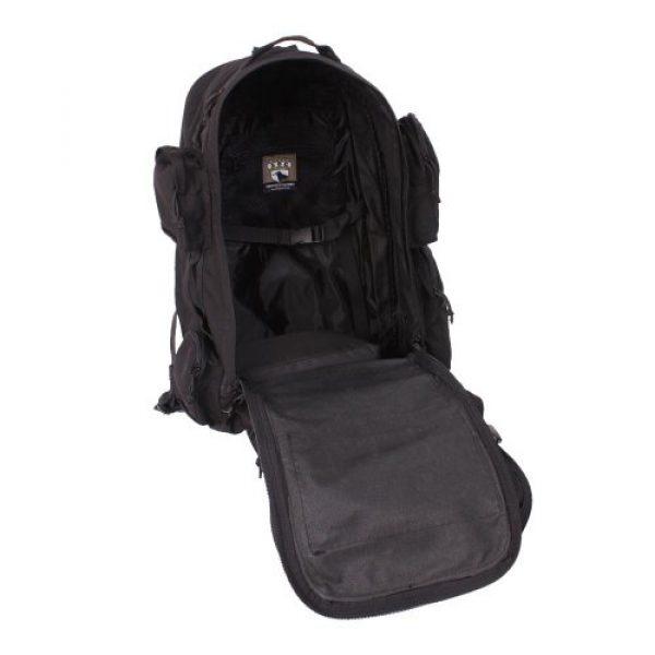 Sandpiper of California Tactical Backpack 5 Sandpiper of California Long Range Bugout Backpack