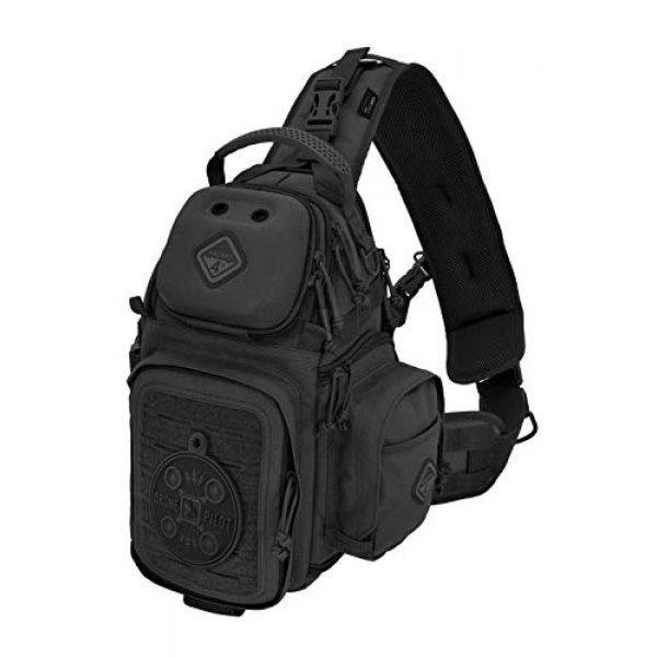 HAZARD 4 Tactical Backpack 1 HAZARD 4 Freelance(TM) Drone Edition Tactical Sling-Pack