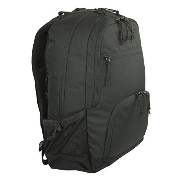 Elite Survival Systems Tactical Backpack 1 Elite Survival Systems Laptop
