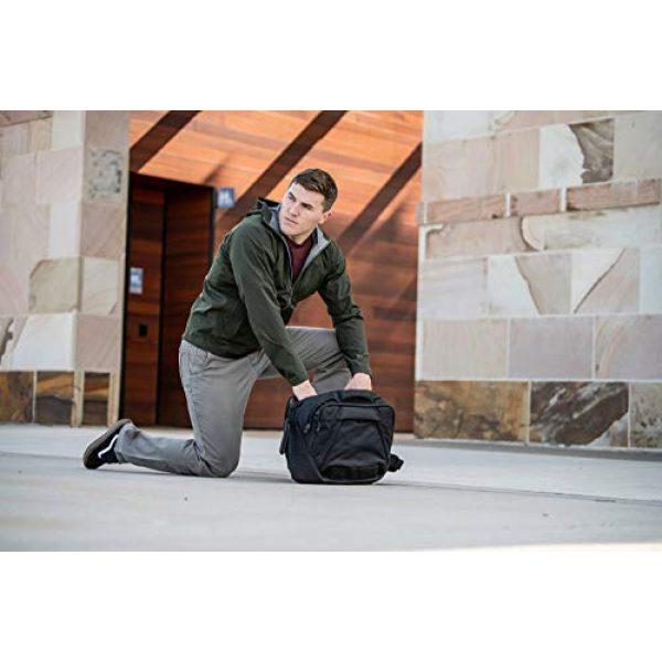 Vertx Tactical Backpack 5 Vertx Unisex-Adult Dead Letter Sling