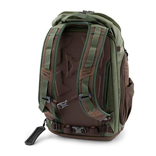 Vertx Tactical Backpack 4 Vertx Gamut 2.0
