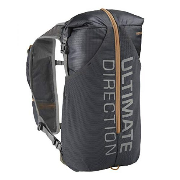 Ultimate Direction Tactical Backpack 1 Ultimate Direction Fastpack 15