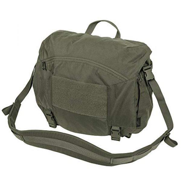 Helikon-Tex Tactical Backpack 1 Helikon-Tex Urban Courier Bag, Urban Line