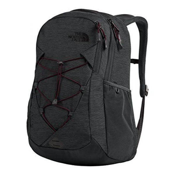 The North Face Tactical Backpack 2 The North Face Women's Jester Backpack