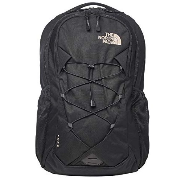 The North Face Tactical Backpack 4 The North Face Women's Jester Backpack