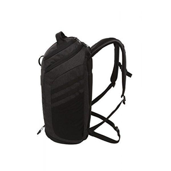 Samurai Tactical Tactical Backpack 3 Samurai Tactical Kabuto Day Backpack