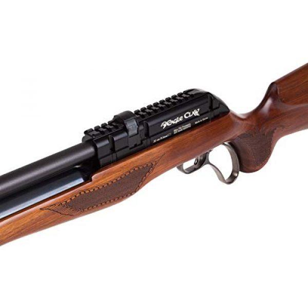 Seneca Air Rifle 6 Seneca Eagle Claw, Lever Action PCP Air Rifle air Rifle