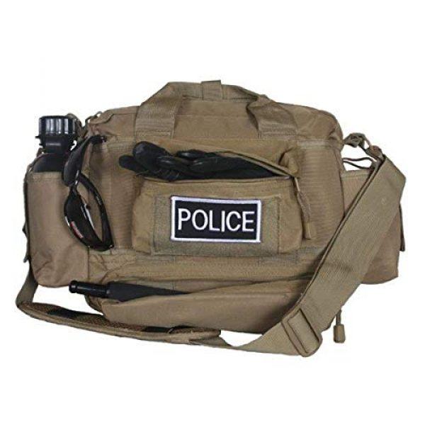 Fox Outdoor Tactical Backpack 1 Fox Outdoor Backpack