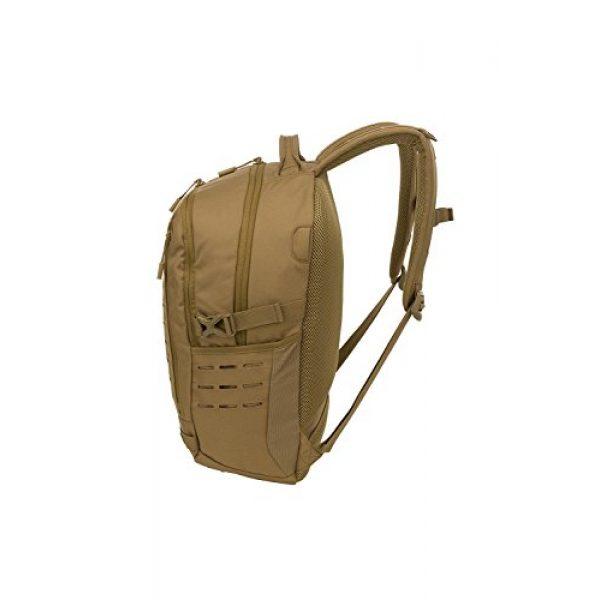Samurai Tactical Tactical Backpack 4 Samurai Tactical Kote Day Backpack