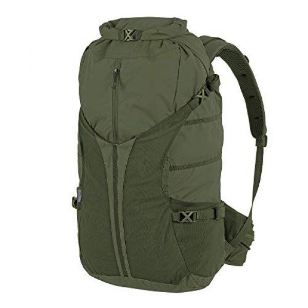 Helikon-Tex Tactical Backpack 1 Helikon-Tex Summit Backpack, Outback Line