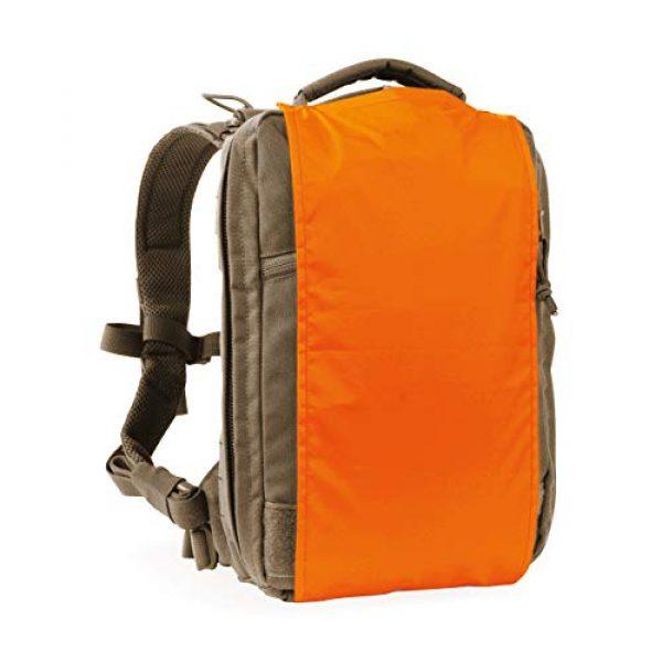 Tasmanian Tiger Tactical Backpack 3 Tasmanian Tiger Men's 0 Backpack, 6 Liter