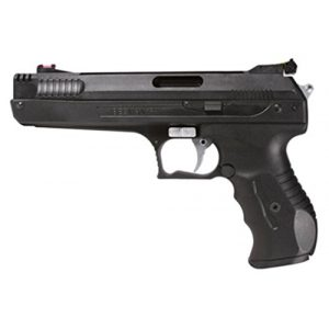 Beeman Air Pistol 1 Beeman P3 air pistol