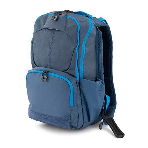 Vertx Tactical Backpack 5 Vertx Ready Pack 2.0