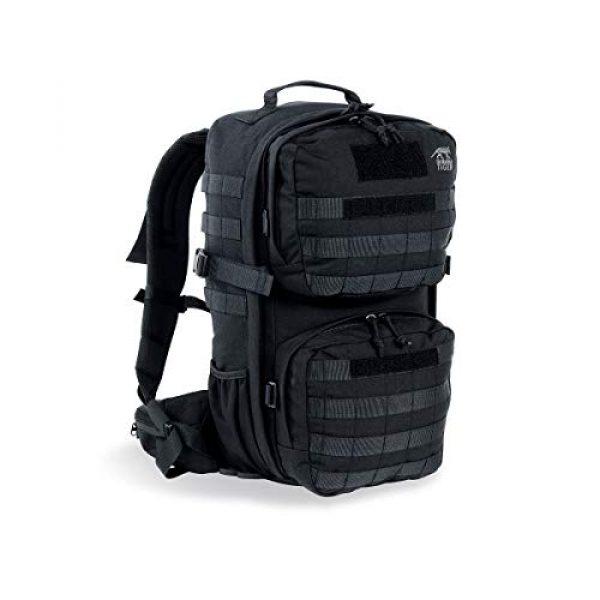 Tasmanian Tiger Tactical Backpack 2 Tasmanian Tiger TT Combat Pack MK II