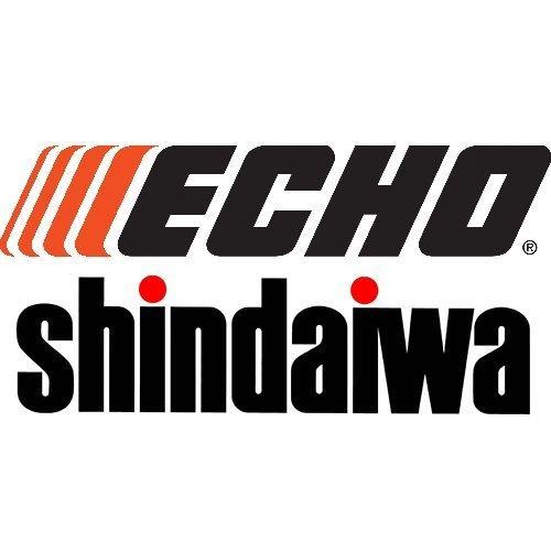 Echo / Shindaiwa Airsoft Pistol 1 Echo / Shindaiwa 4180000 PISTOL