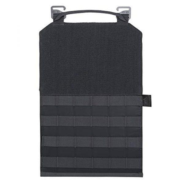 Helikon-Tex Tactical Backpack 2 Helikon-Tex Backpack Panel Insert, Versatile Insert System