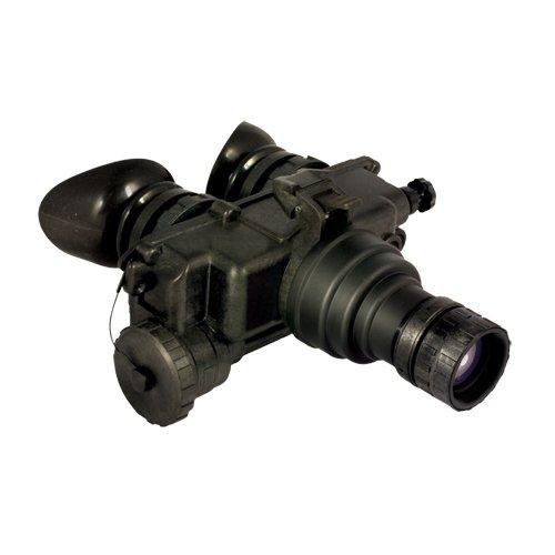 Sightmark Rifle Scope 1 Sightmark Photon XT 6.5x50L Digital Night Vision Riflescope