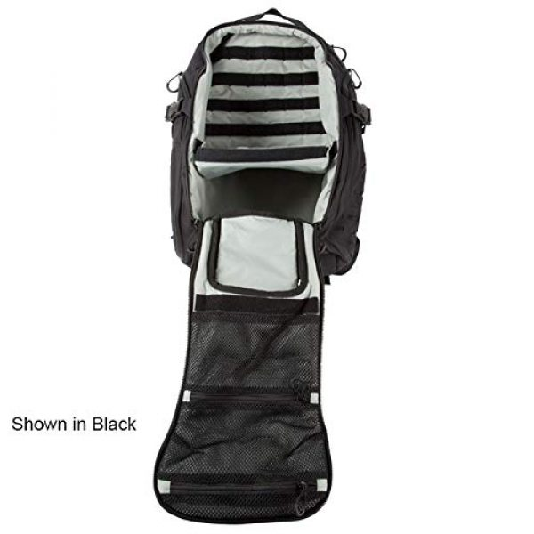 BLACKHAWK Tactical Backpack 2 BLACKHAWK STAX EDC Pack Coyote Tan