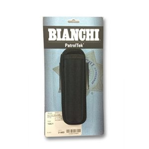 BIANCHI Tactical Pouch 1 BIANCHI Patroltek 8012