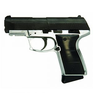 Daisy Air Pistol 1 Daisy Unisex Powerline 5501 Pistol
