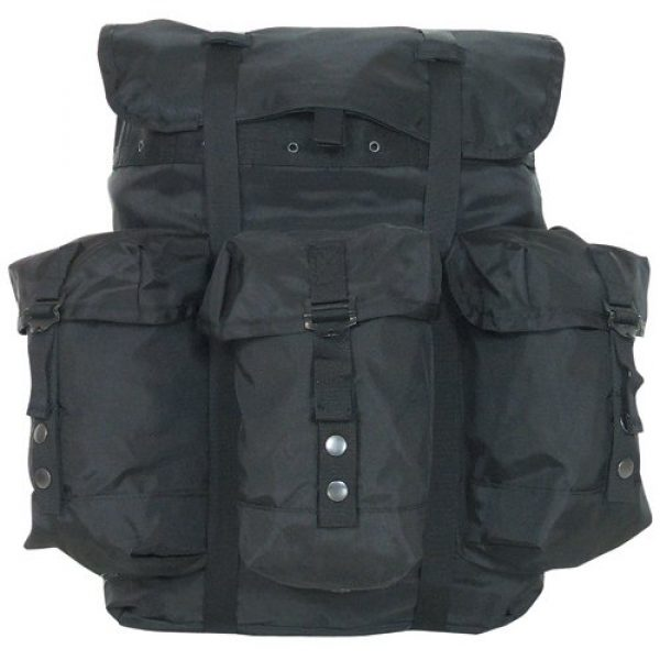 Fox Outdoor Tactical Backpack 1 Fox Outdoor Products Medium A.L.I.C.E. Field Pack