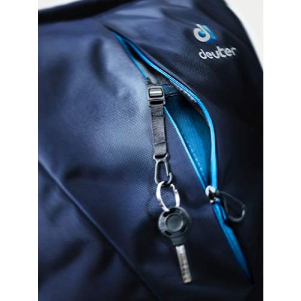 Deuter Tactical Backpack 4 Deuter XV 3 SL Backpack