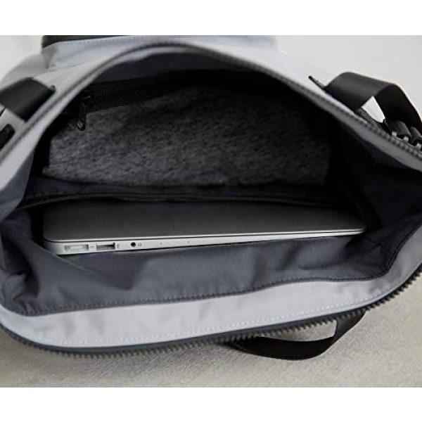 Timbuk2 Tactical Backpack 6 Timbuk2 Convertible Backpack Tote