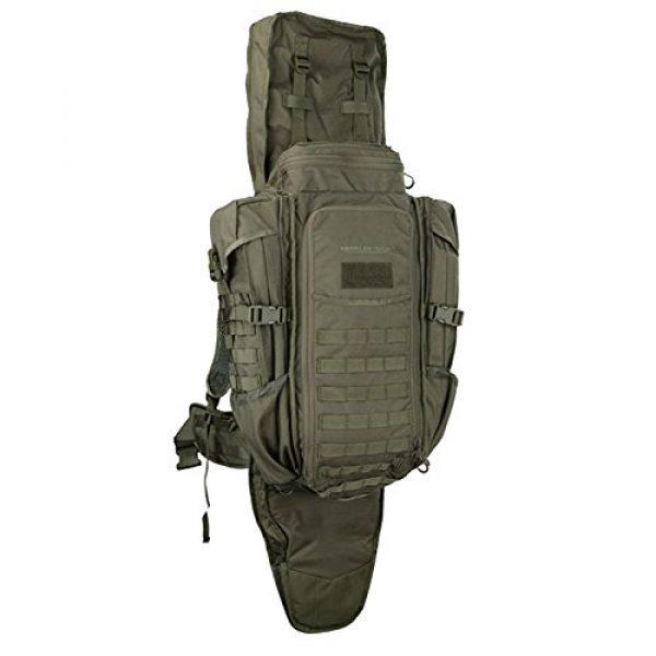 Eberlestock Tactical Backpack 1 Eberlestock Phantom Pack