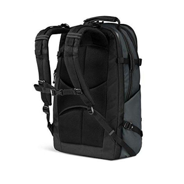 OGIO Tactical Backpack 2 OGIO ALPHA Convoy 525 Laptop Backpack