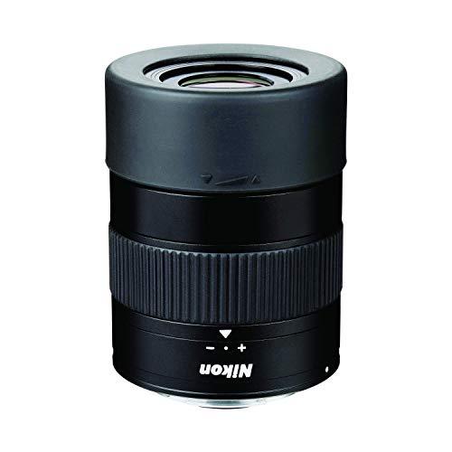 Nikon Rifle Scope 1 Nikon Monarch FIELDSCOPE MEP-30 FS-MOA Reticle Eyepiece