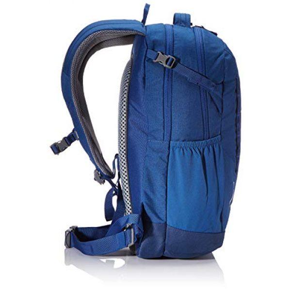 Deuter Tactical Backpack 3 Deuter Step Out 22