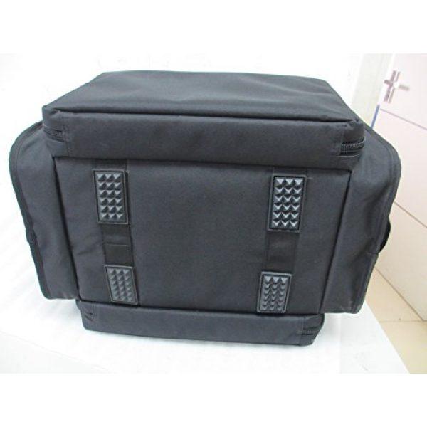Explorer Tactical Backpack 7 Explorer Tactical Range Ready Bag 18-Inch Woodland Digital