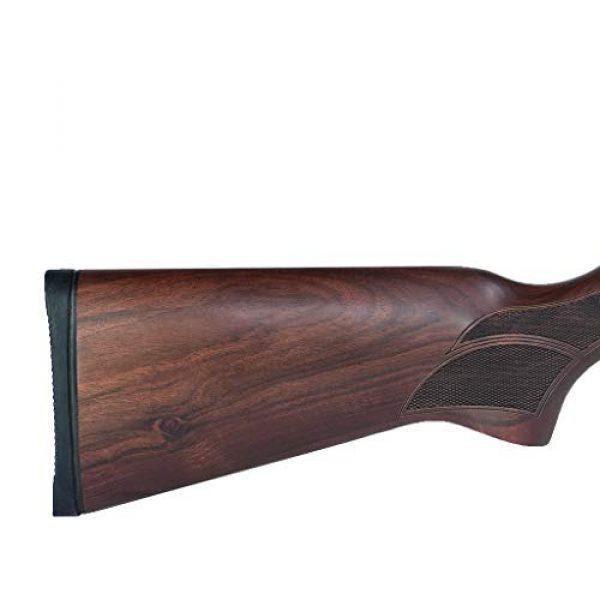 Hatsan Air Rifle 2 Hatsan 95 Air Rifle Combo, Vortex Gas Spring air Rifle
