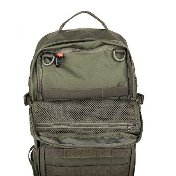 Tasmanian Tiger Tactical Backpack 9 Tasmanian Tiger TT Combat Pack MK II