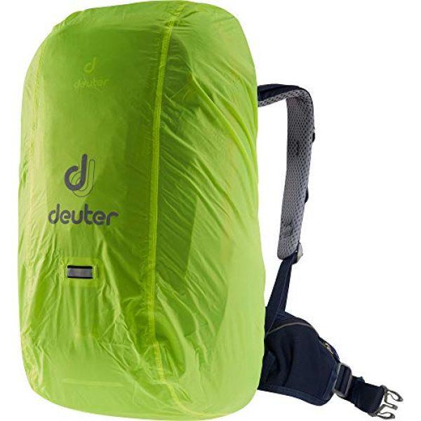 Deuter Tactical Backpack 6 Deuter Trans Alpine 30 Backpack
