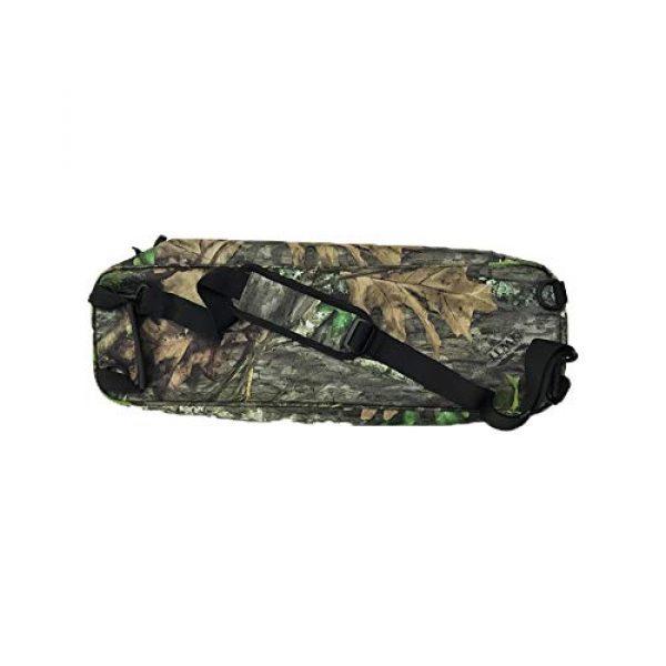 FSDC Tactical Backpack 5 FSDC CARETAKER Mossy Oak Obsession Takedown Bag Gen II