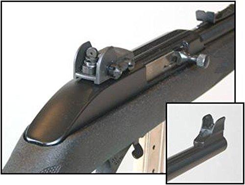 Tech SIGHT Rifle Sight 1 Tech-SIGHT'S TSM200 Adjustable Aperture Sight for THE MARLIN 60, 795, 70P & 70PSS Rifles