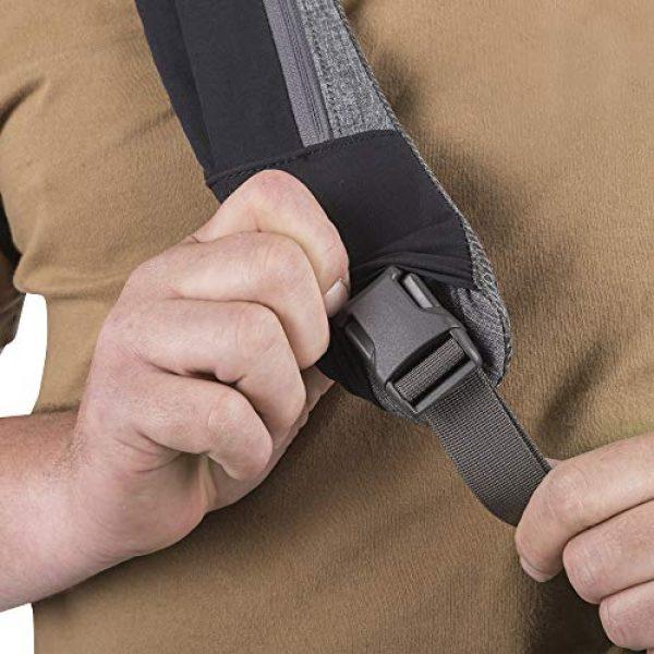Helikon-Tex Tactical Backpack 7 Helikon-Tex EDC Sling Backpack, Urban Line