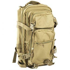 Glock Tactical Backpack 1 Glock Backpack OEM Backpack, Coyote