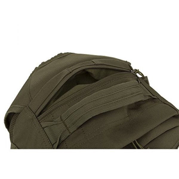 SOG Specialty Knives Tactical Backpack 5 SOG Ninja Tactical Day Pack