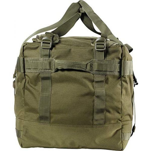 """5.11 Tactical Backpack 6 5.11 Xray (Large 15"""" h X 31"""" l X 14"""" w 40l)"""