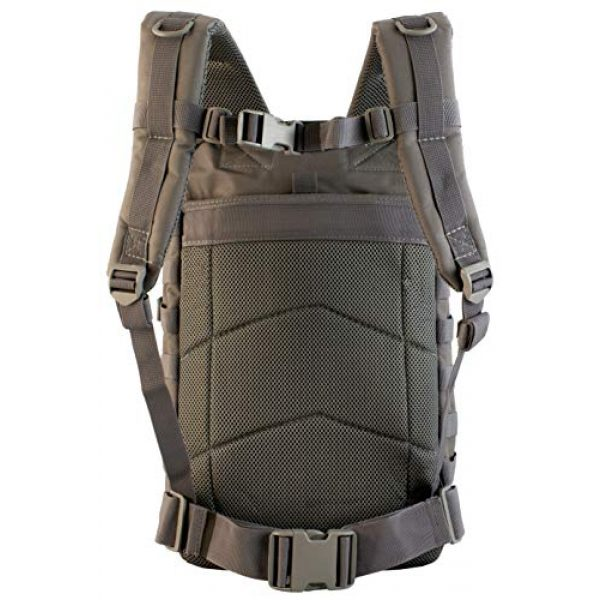 Red Rock Outdoor Gear Tactical Backpack 4 Red Rock Outdoor Gear - Large Assault Pack