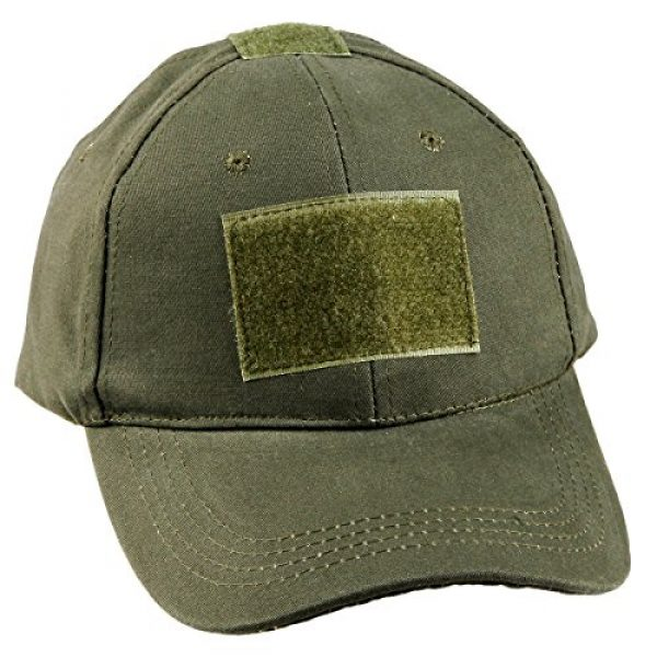 moonsix Tactical Hat 1 moonsix Tactical Caps for Men,Military Style Camouflage Operator Hats Hunting Army Hat Baseball Cap