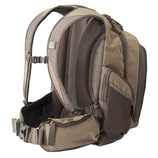 Insights Hunting Tactical Backpack 3 Insights Hunting The Element Backpack