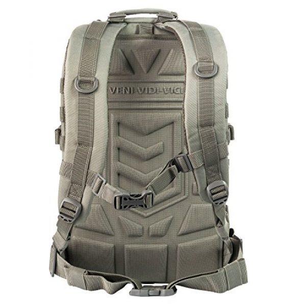 3V Gear Tactical Backpack 2 3V Gear Velox II Large Tactical Assault Backpack