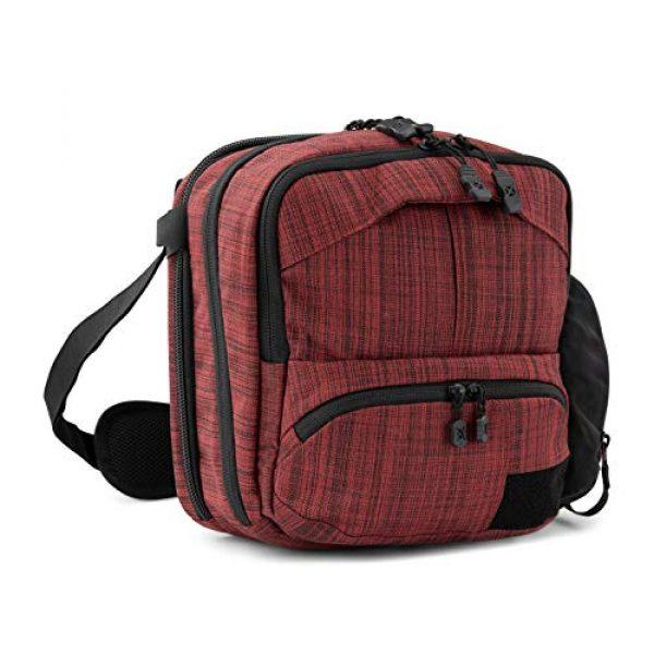 Vertx Tactical Backpack 2 Vertx Unisex-Adult Essential 2.0