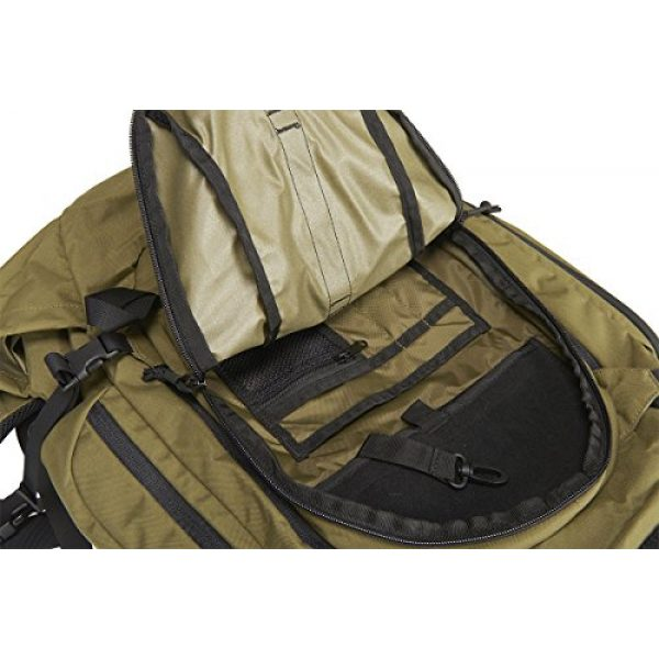 Kelty Tactical Backpack 4 Kelty Redwing 44 Tactical, Forest Green