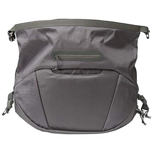 5.11 Tactical Backpack 2 5.11 Tactical Covert Box Messenger Bag 56320 56374